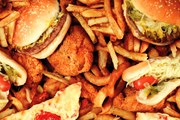 Burgers and chips: can the law promote healthier diets?