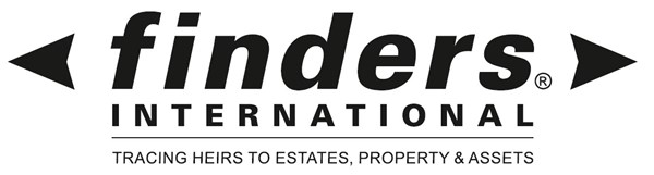 Finders International